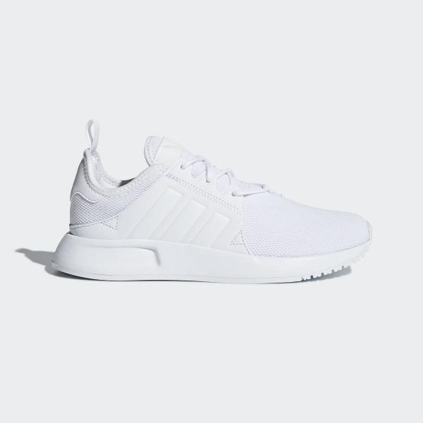 '-adidas-chinh-hang-xplr-all-white-cq2964
