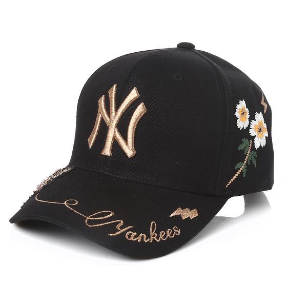 '-MLB-floral-chinh-hang