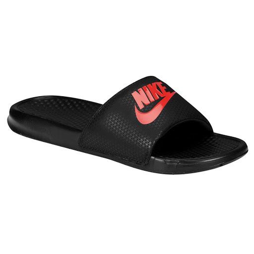 dep-Nike-Benassi-chinh-hang-343880-060