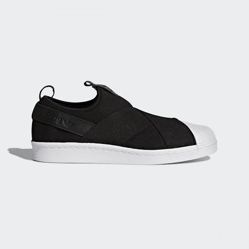 giay-adidas-chinh-hang-Superstar-Slip-On-BZ0112