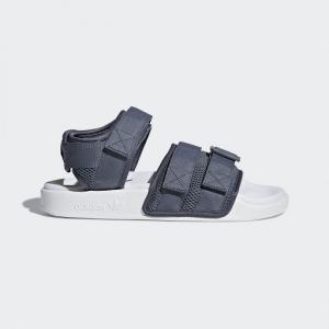 sandal-adidas-chinh-hang-