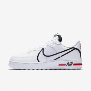giay-Nike-chinh-hang-Air-Force-1-React-CD6960-100