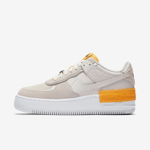 giay-Nike-chinh-hang-Air-Force-1-CU3446-001