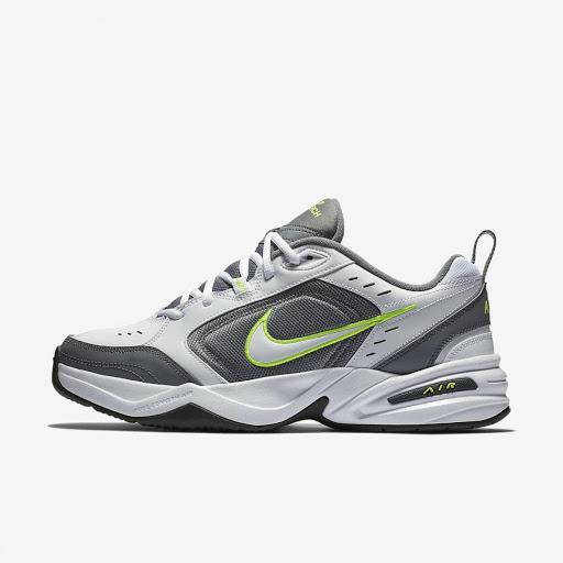giay-Nike-Air-Monarch-chinh-hang-415445-100