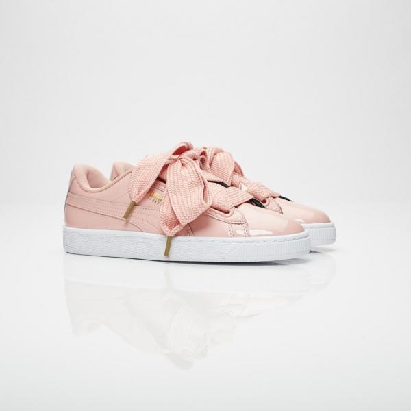 -Puma-chinh-hang-Basket-Heart-Pink