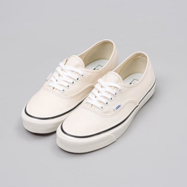 '-Vans-chinh-hang-authentic-44-dx-anaheim-factory-white