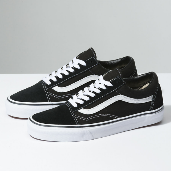 '-Vans-Old-Skool-chinh-hang