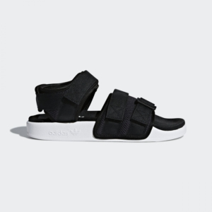 '-adidas-adilette-black-AC8583-chinh-hang