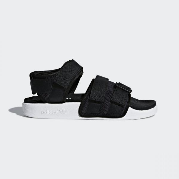 '-adidas-adilette-black-AC8583-chinh-hang