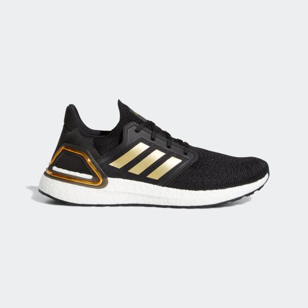 giay-adidas-chinh-hang-UltraBoost20-EE4393