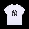 ao-MLB-chinh-hang-Han-Quoc-ao-MLB-chinh-hang-31TS09031-50W
