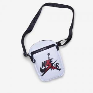 tui-Nike-Jordan-chinh-hang-9A0314-WR2