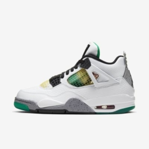 giay-Air-Jordan4-Retro-chinh-hang-AQ9129-100