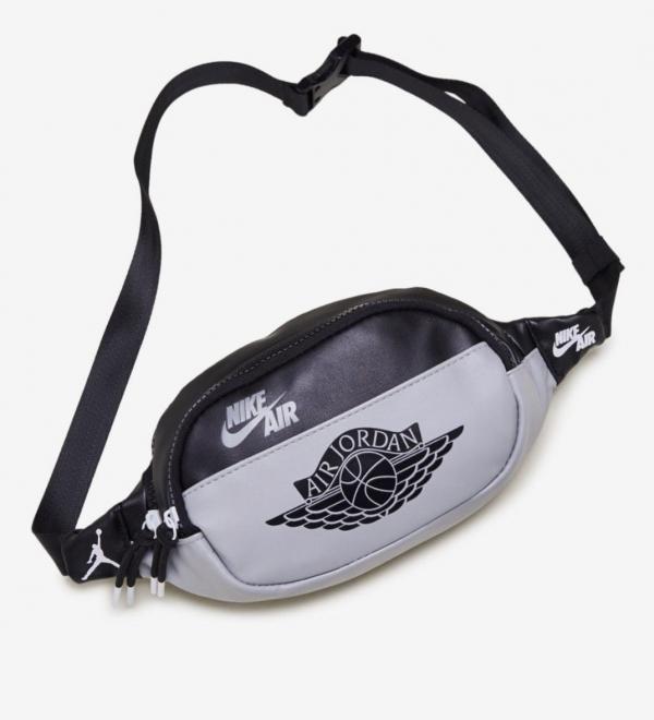 tui-Jordan-waist-bag-chinh-hang-9A0444-GB5