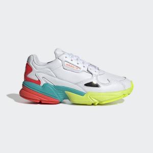 giay-adidas-chinh-hang-Falcon-EH0319