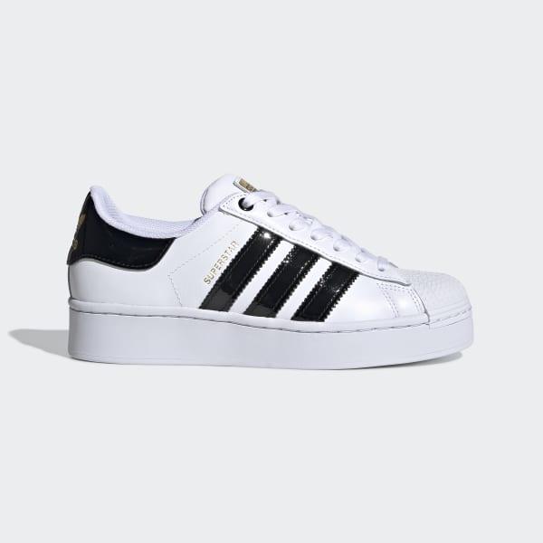 giay-adidas-chinh-hang-FV3336