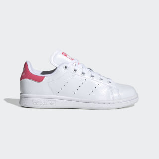 giay-adidas-chinh-hang-Stan-Smith-EE7573