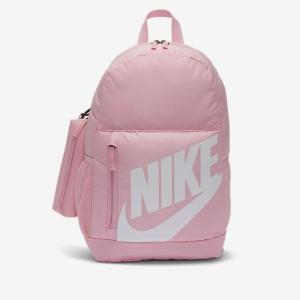balo-Nike-chinh-hang-BA6030-654