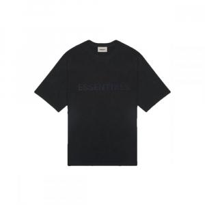 ao-tee-T-Shirt-FearOfGod-