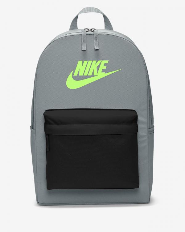 balo-Nike-chinh-hang-BA5879-084