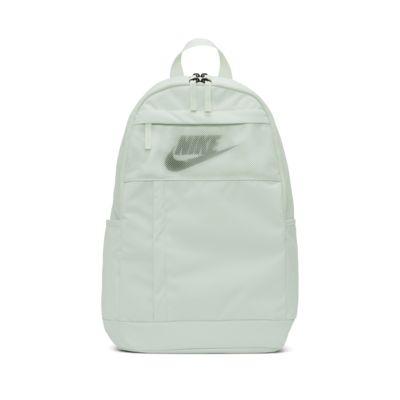 balo-Nike-chinh-hang-BA5878-321