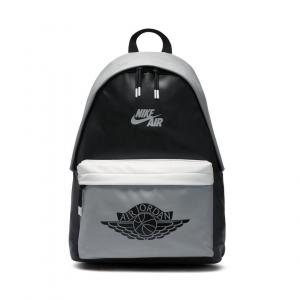 balo-Nike-Jordan-chinh-hang-9A0390-GB5