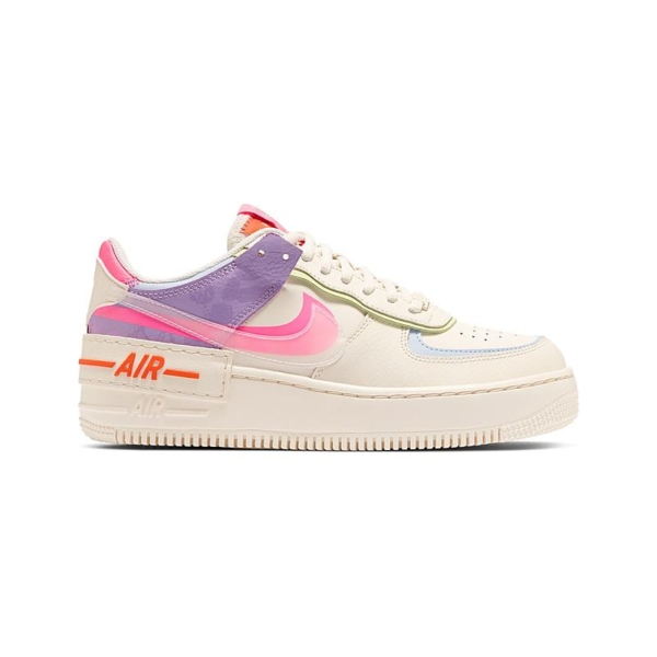 giay-Nike-Air-Force1-chinh-hang-CU3012-164