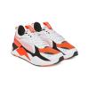 giay-Puma-RSX-369579-02-chinh-hang