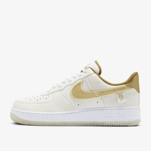giay-Nike-Air-Force1-chinh-hang-DA1343-170