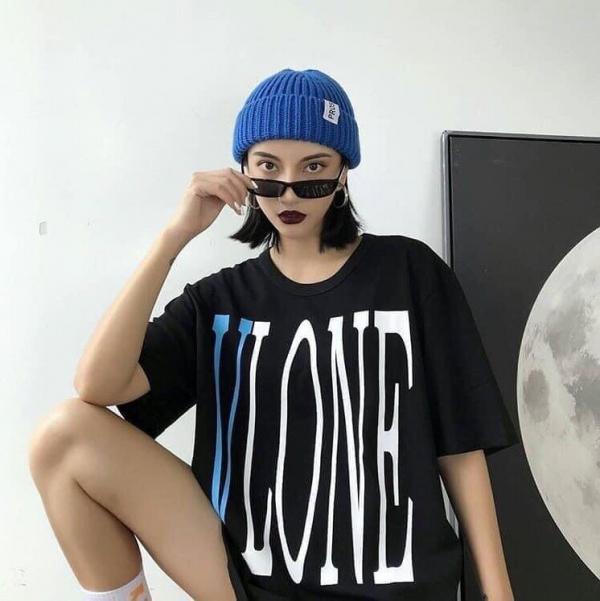 ao-Vlone-chinh-hang