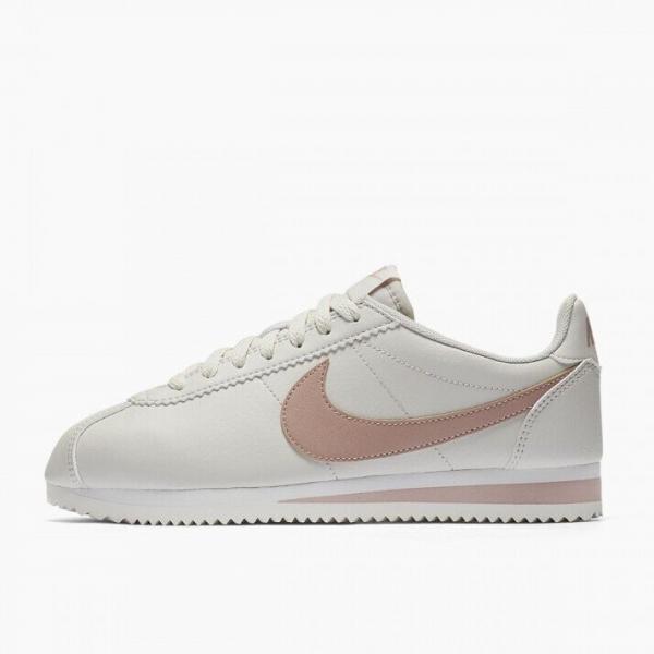 giay-Nike-Cortez-chinh-hang-807471-013