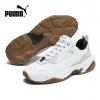 giay-Puma-chinh-hang-370376-01