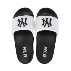 dep-MLB-NY-chinh-hang-32SHH2011 50W