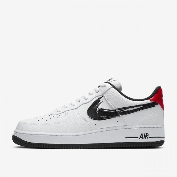 giay-Nike-Air-Force1-chinh-hang- DA4657-100