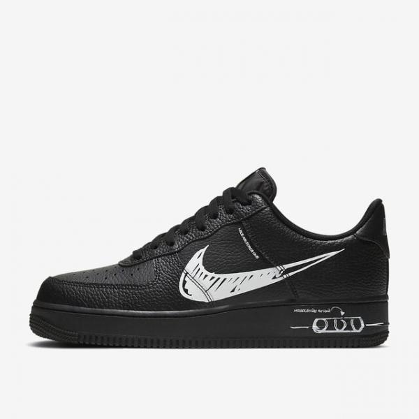 giay-Nike-chinh-hang-Air-Force1-CW7581-001