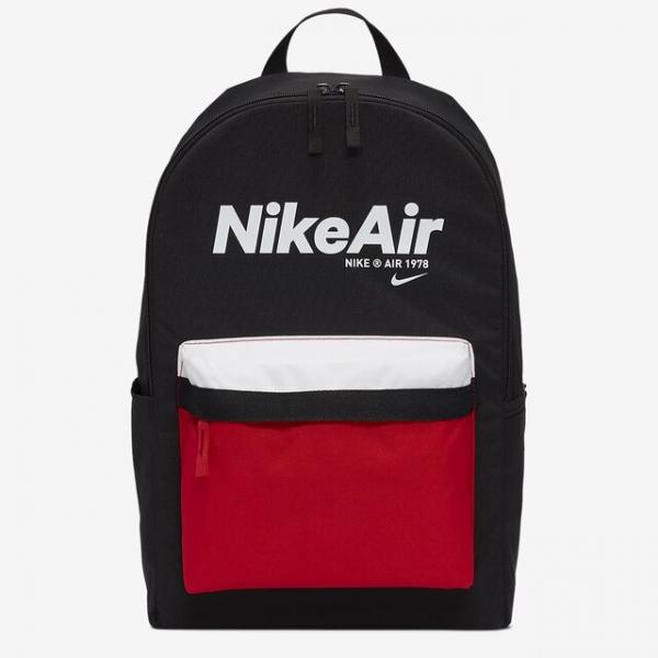 balo-Nike-chinh-hang-CT5224-010