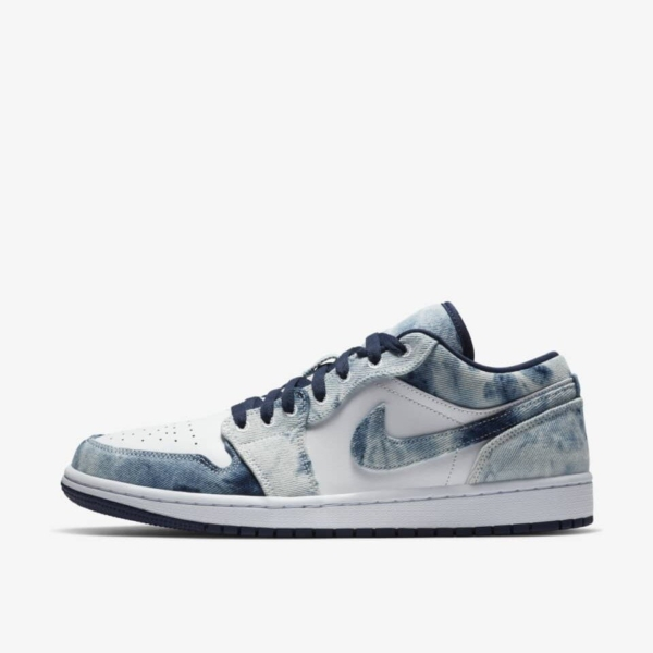 giay-Air-Jordan1-Denim-chinh-hang-CZ8455-100