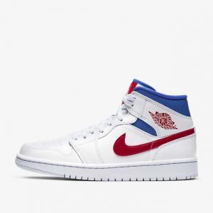 giay-Nike-Air-Jordan1-chinh-hang-BQ6472-164