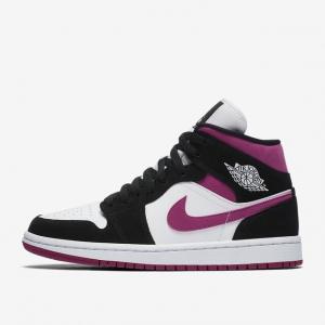 giay-Nike-chinh-hang-Jordan1-BQ6472-005
