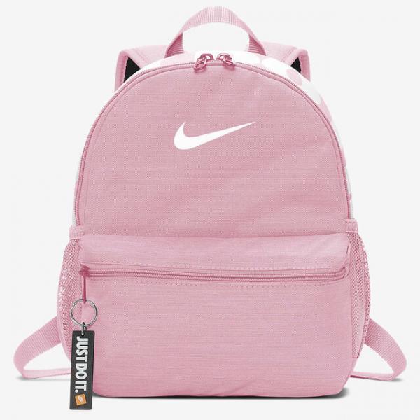 balo-Nike-chinh-hang-BA5559-655