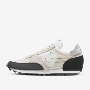 giay-Nike-chinh-hang-CJ1156-100