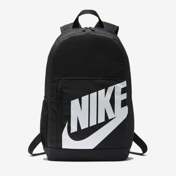 balo-Nike-chinh-hang-BA6030-013