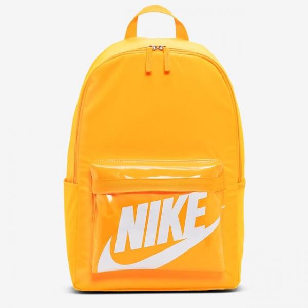 balo-Nike-chinh-hang-BA6175-845
