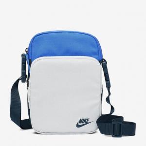 tui-Nike-chinh-hang-BA5898-402