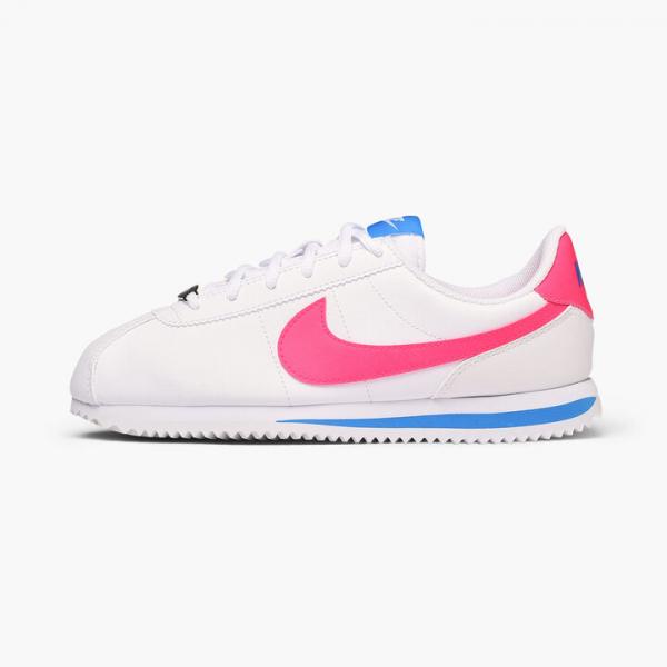 giay-Nike-Cortez-chinh-hag-904764-107