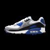 giay-Nike-Air-Max90-chinh-hang-CD0881-102