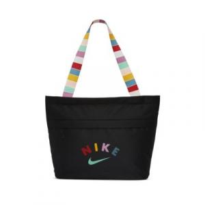 tui-tote-Nike-chinh-hang-ba6210-010