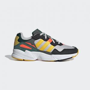 giay-adidas-chinh-hang-DB2605
