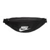 tui-Nike-chinh-hang-CK0981-010