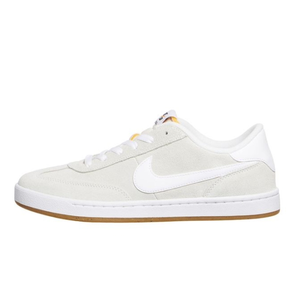 giay-sneaker-NikeSB-chinh-hang-909096-111
